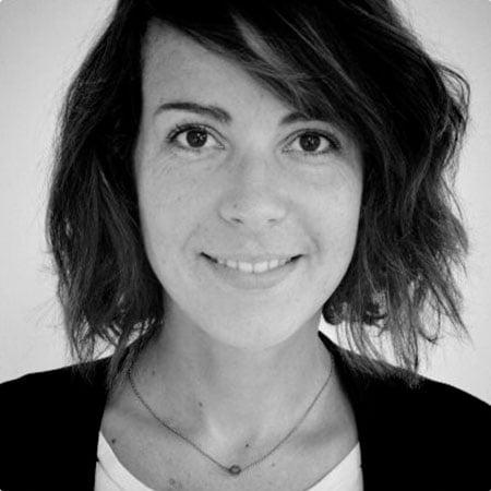 Audrey Arnaud
